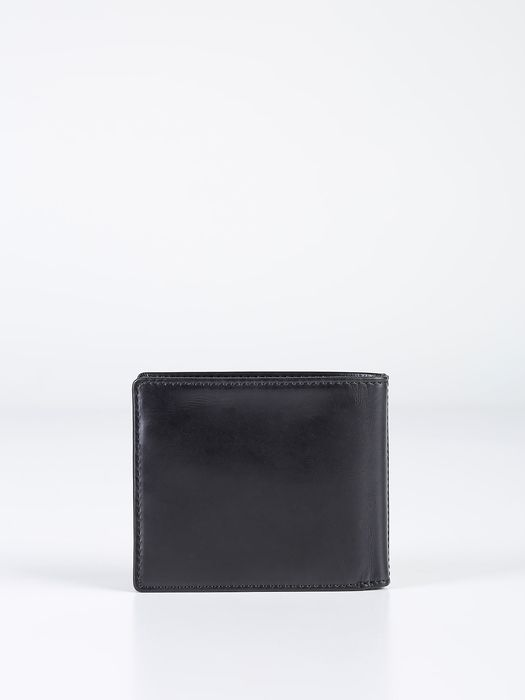 DIESEL NEELA SMALL Wallets U e