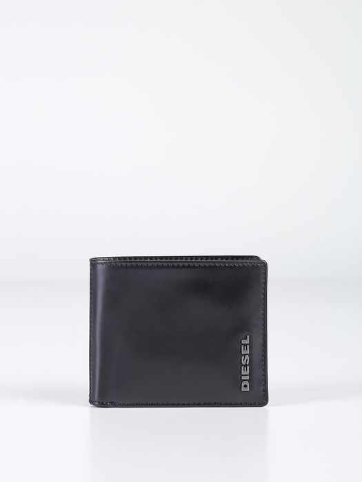 DIESEL NEELA SMALL Wallets U f