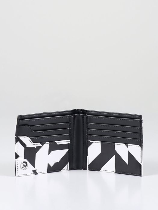DIESEL NEELA SMALL Wallets U a