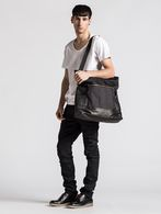 DIESEL SKY JACKS 78 Crossbody Bag U r