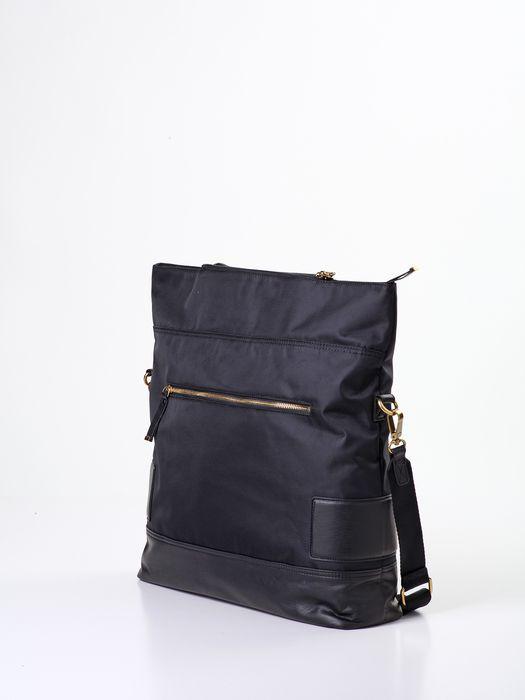 DIESEL SKY JACKS 78 Crossbody Bag U e