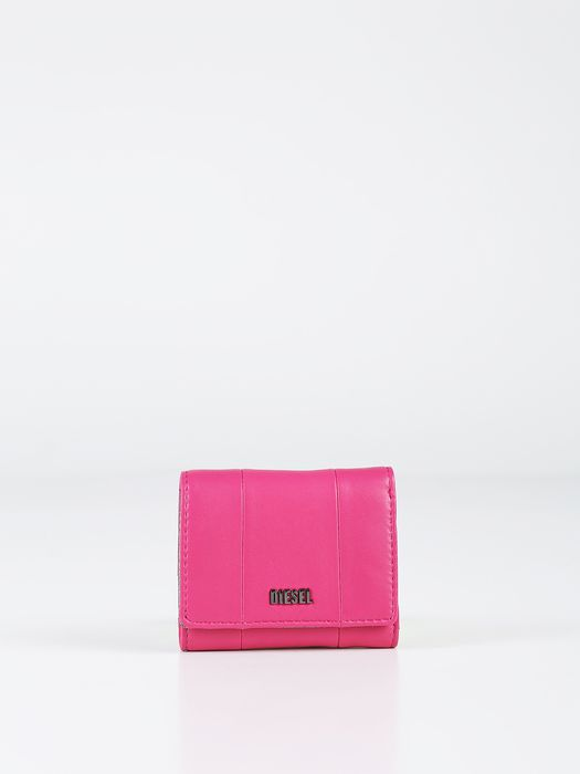 DIESEL COMPACTING Wallets D f
