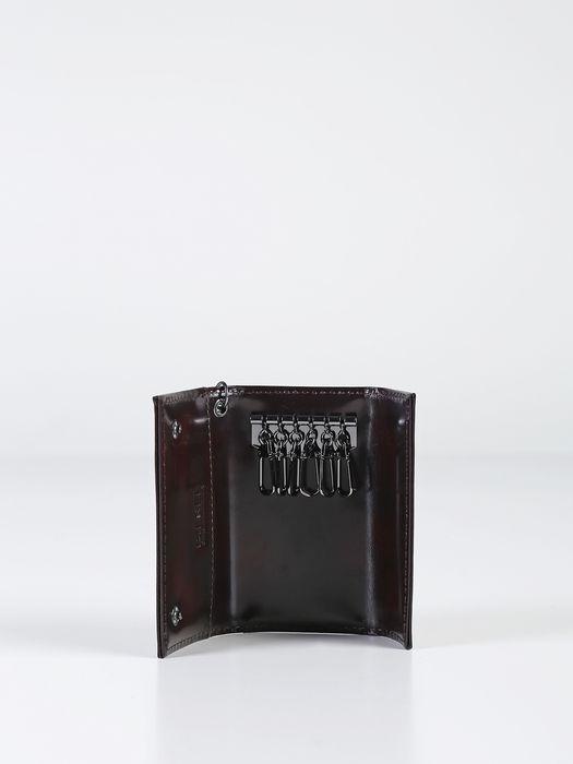 DIESEL KEY CASE Small goods U a