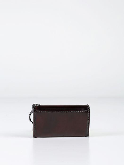 DIESEL KEY CASE Small goods U e