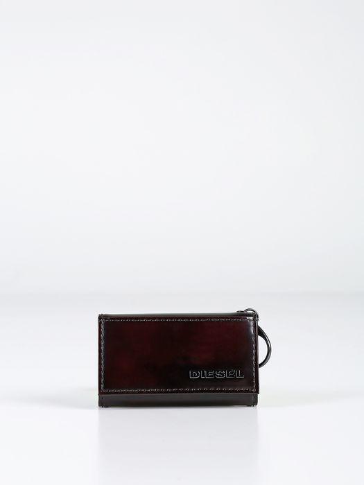 DIESEL KEY CASE Small goods U f