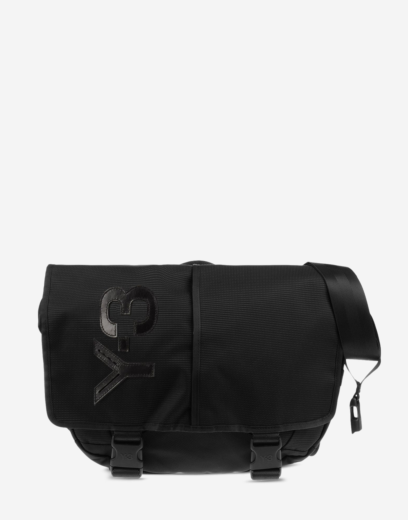 fe409e5a7e adidas small messenger bag Sale,up to 55% Discounts