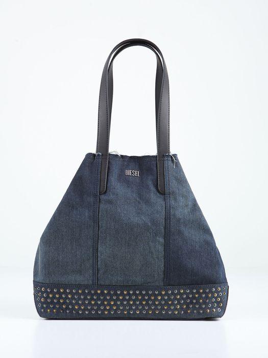 DIESEL YUMA Handbag D f