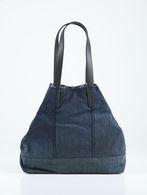 DIESEL YUMA Handbag D e