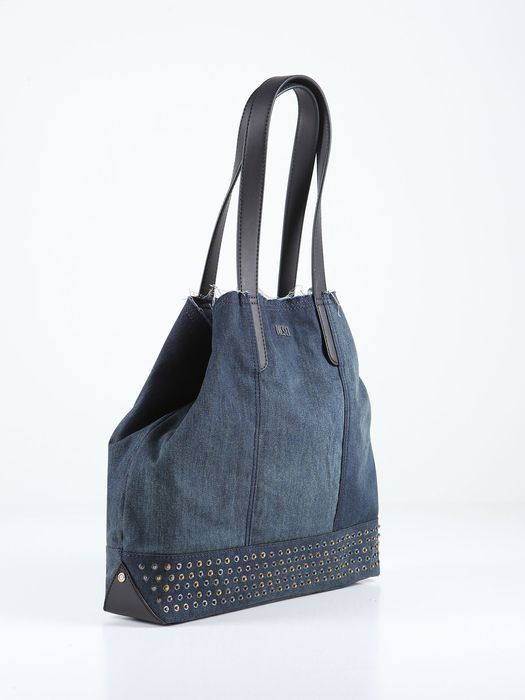 DIESEL YUMA Handbag D r
