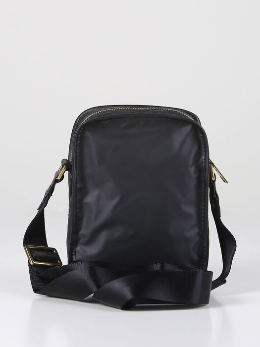 DIESEL NEW FELLOW Bolso cruzado U a