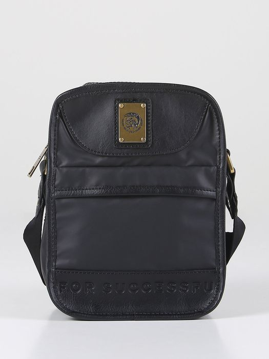 DIESEL NEW FELLOW Bolso cruzado U f
