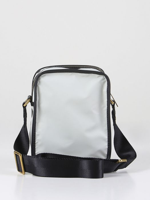 DIESEL NEW FELLOW Crossbody Bag U a