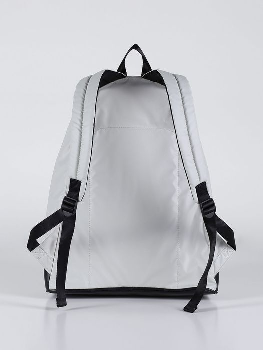 DIESEL NEW RIDE Backpack U a