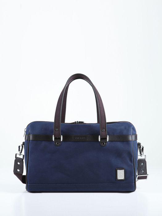 DIESEL EASYRIDE Handbag U f