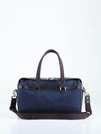 DIESEL EASYRIDE Handbag U a