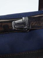 DIESEL EASYRIDE Handbag U d