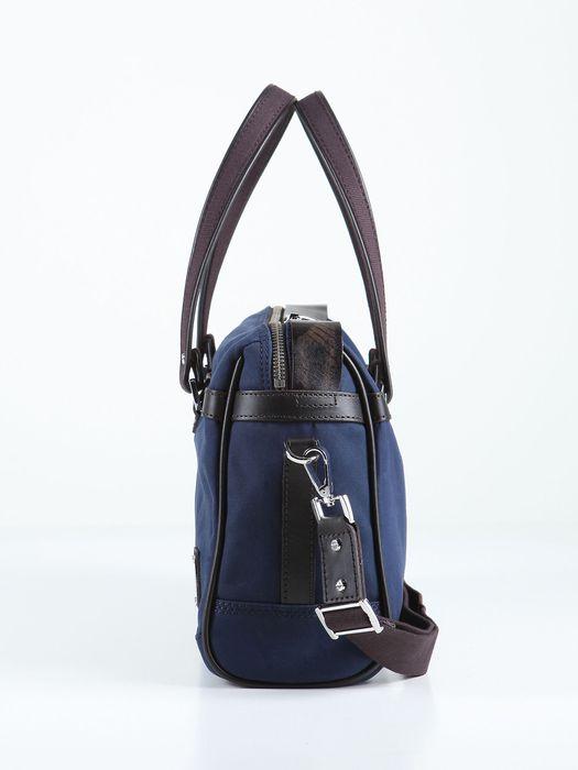 DIESEL EASYRIDE Handbag U e