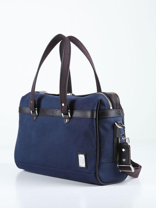 DIESEL EASYRIDE Handbag U r
