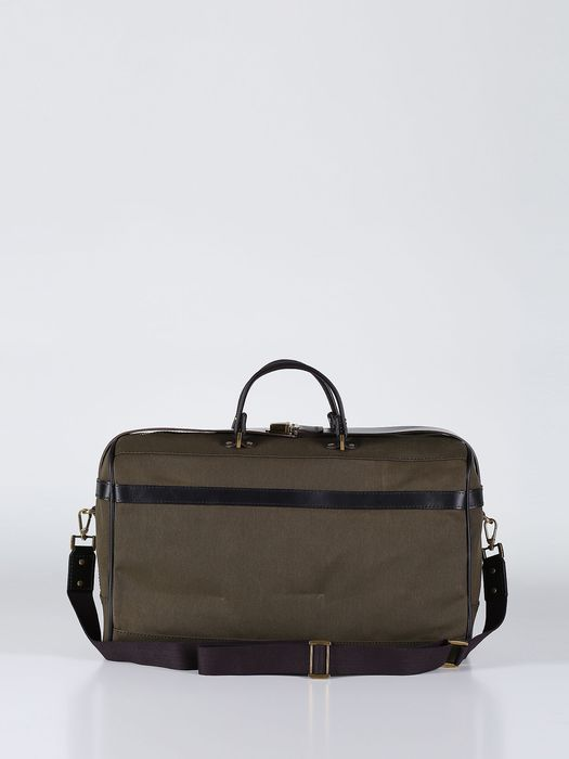 DIESEL GOWILD Travel Bag U a