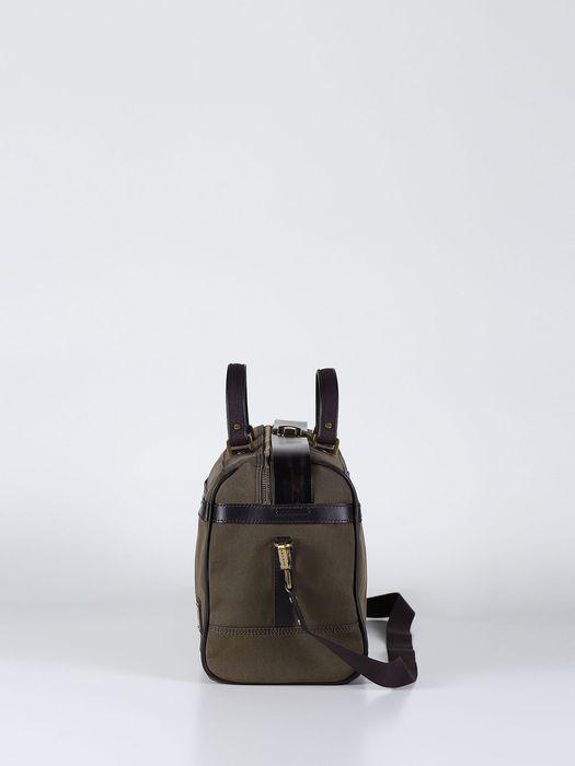 DIESEL GOWILD Travel Bag U e