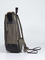 DIESEL LONGWAY Backpack U e
