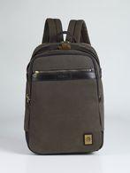 DIESEL LONGWAY Backpack U f