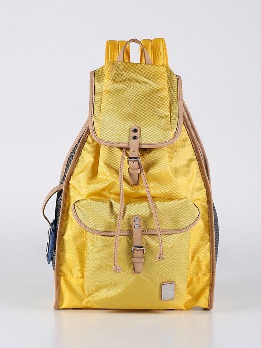 DIESEL K2 Backpack U f