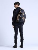 DIESEL K2 Backpack U r