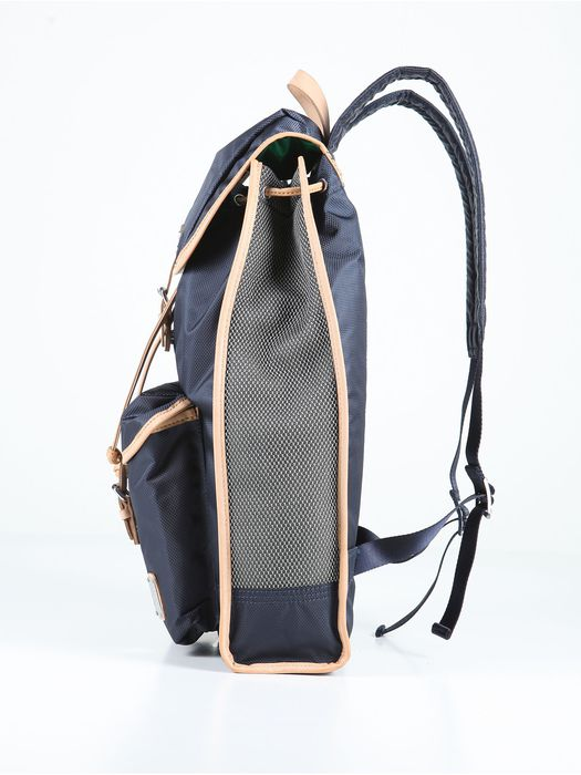 DIESEL K2 Backpack U a