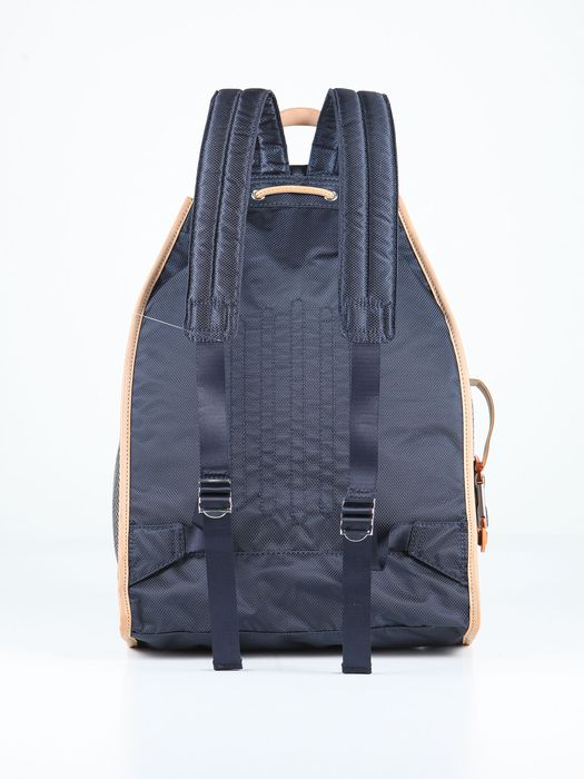 DIESEL K2 Backpack U d
