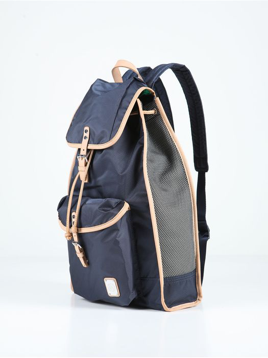 DIESEL K2 Backpack U e