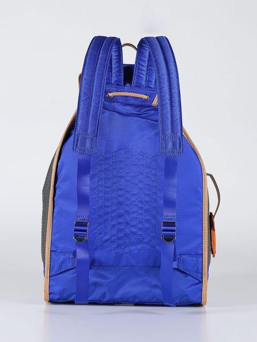 DIESEL K2 Backpack U a