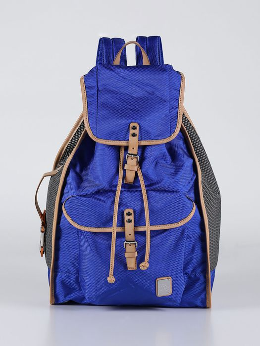 DIESEL K2 Backpack U f