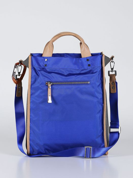 DIESEL KLIMBA Handbag U a