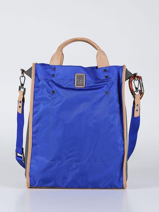 DIESEL KLIMBA Handbag U f