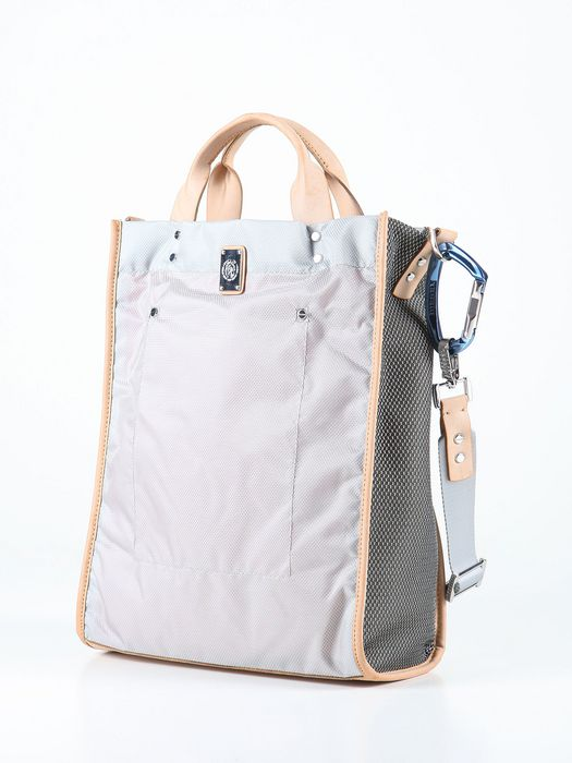 DIESEL KLIMBA Handbag U r