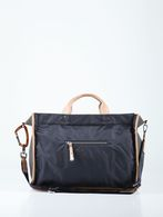DIESEL KLIMMER Travel Bag U e