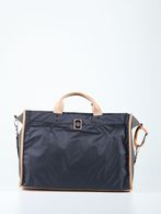 DIESEL KLIMMER Travel Bag U f