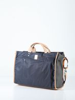 DIESEL KLIMMER Travel Bag U r