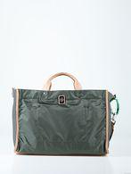 DIESEL KLIMMER Travel Bag U f