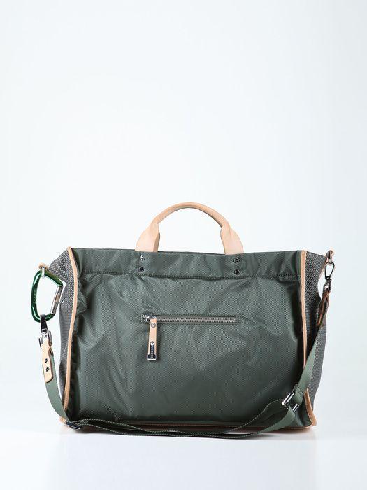 DIESEL KLIMMER Travel Bag U a