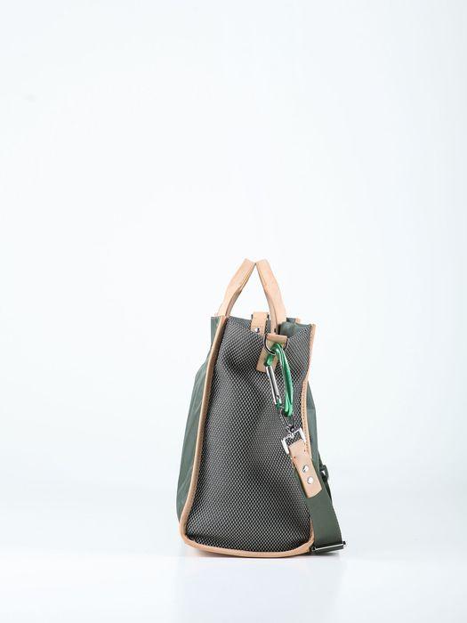 DIESEL KLIMMER Travel Bag U e