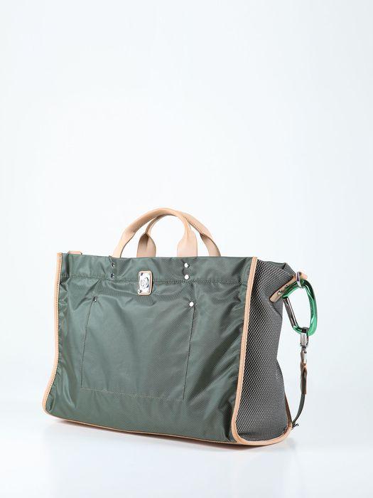 DIESEL KLIMMER Travel Bag U r