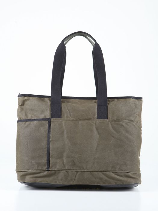 DIESEL D-SHOP II Handbag U a