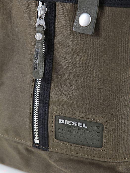 DIESEL D-SHOP II Handbag U d