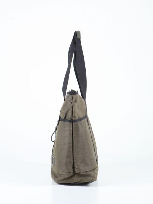DIESEL D-SHOP II Handbag U e