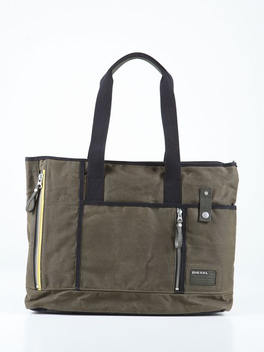 DIESEL D-SHOP II Handbag U f