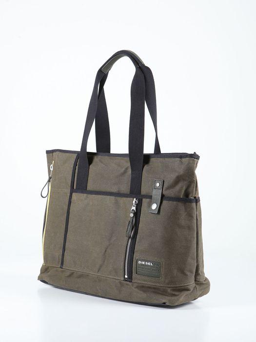 DIESEL D-SHOP II Handbag U r