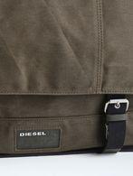 DIESEL MIXWING Crossbody Bag U d