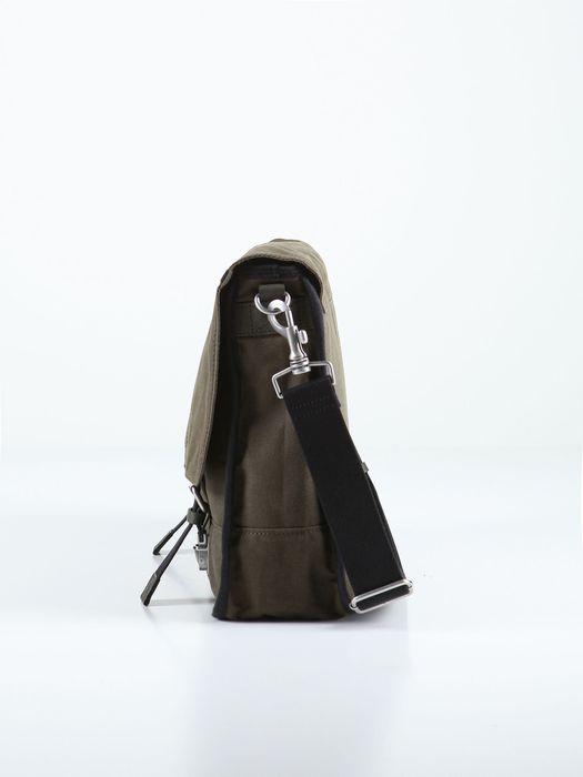 DIESEL MIXWING Crossbody Bag U e